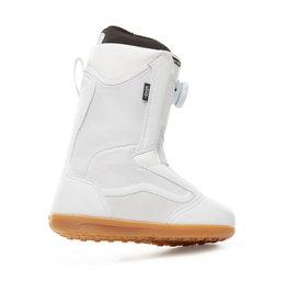 vans Vans - botte snowboard encore