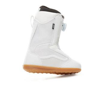 Vans - botte snowboard encore