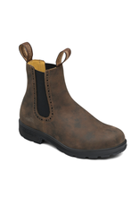 Blundstone Blundstone - Botte femme women's series rustic brown