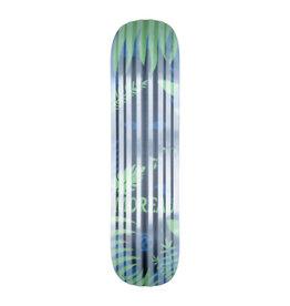 ambition snow skate Ambition - Snowskate premium moreau -1