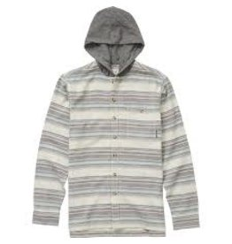 billabong Billabong - Chemise junior  flannel L/S
