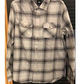 vans Vans - chemise monterey III