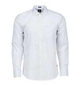 volcom Volcom - chemise everett L/S