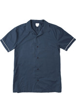 rvca Rvca - Chemise homme  donny s/s