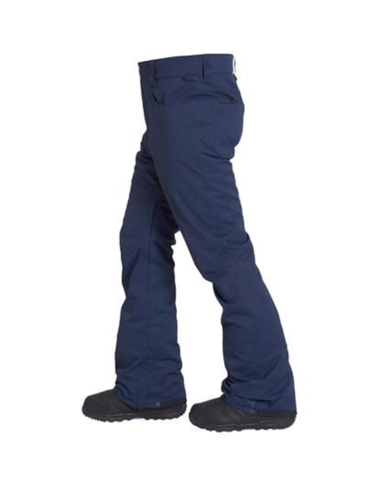 billabong Billabong - pantalon snowboard outsider