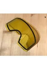 electric Electric - Lentille garden volcom yellow