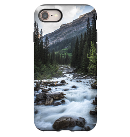 Kaseme Kaseme - étui cellulaire iPhone canada