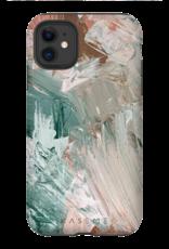 Kaseme Kaseme - Étui cellulaire laka
