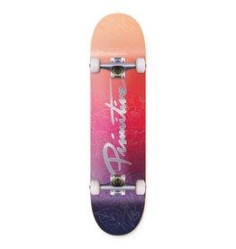 primitive Primitive - Skateboard complete nuevo daybreak