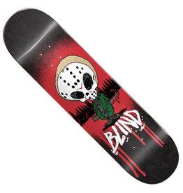 Blind - Skateboard tj reaper horror