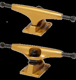 Tensor - Truck alloys gold