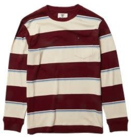 Vissla Vissla - Chandail long homme reducer blood