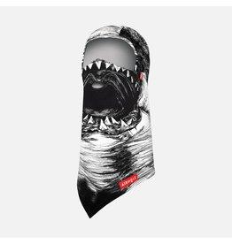 airhole Airhole - Balaclava hinge drytech jaws