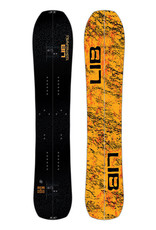 lib technologies Lib Technologies - Splitboard homme split brd