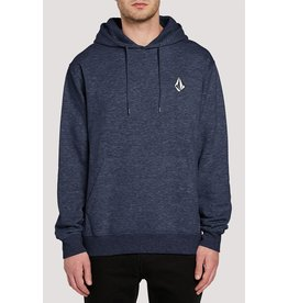 volcom Volcom - Ouaté homme loyal 2 dark navy heather