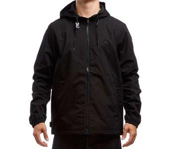Element - Manteau homme alder flint black