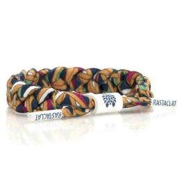 rastaclat Rastaclat - Bracelet homme animaniac