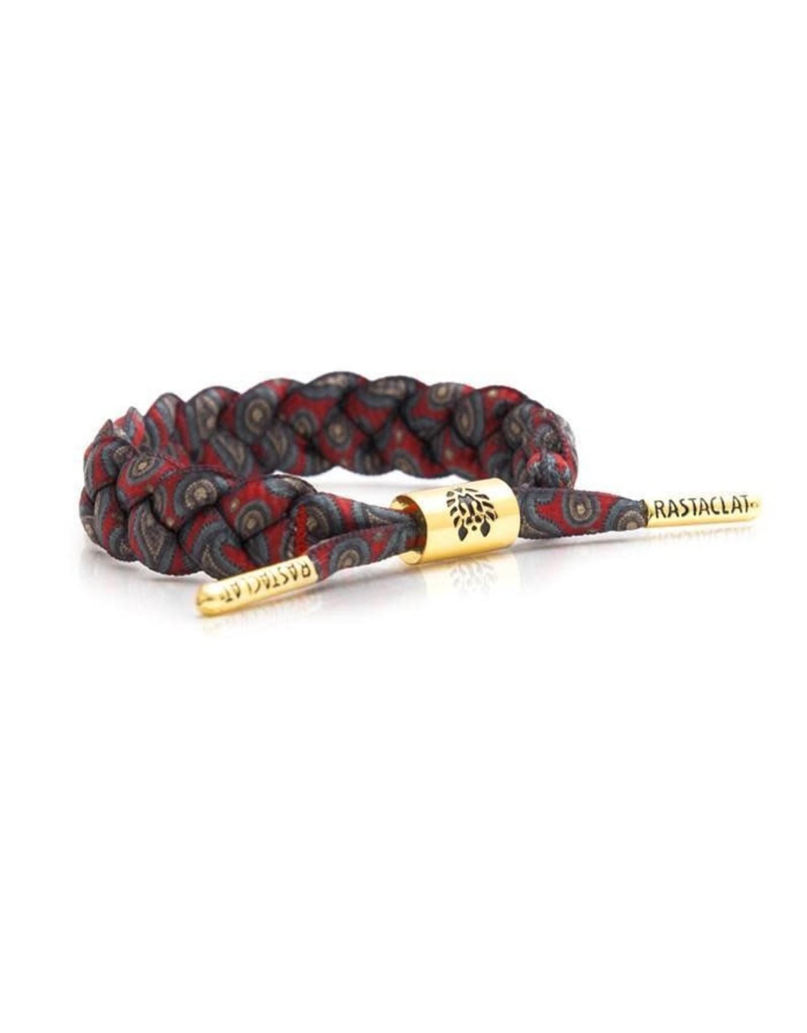 rastaclat Rastaclat - Bracelet homme nuestra