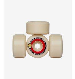 spitfire Spitfire - Roue skateboard tablet natural assorted 101A