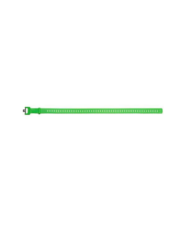 Black Diamond - Sangle de ski envy green