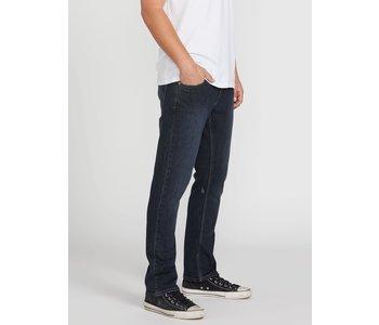Volcom - Jeans homme vorta by denim vintage blue
