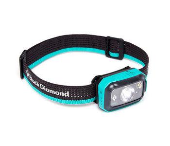 Black Diamond - Lampe frontale revolt 350 aqua
