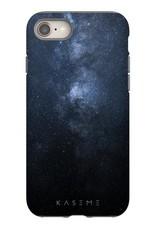Kaseme Kaseme - étui cellulaire  iPhone falcon 9