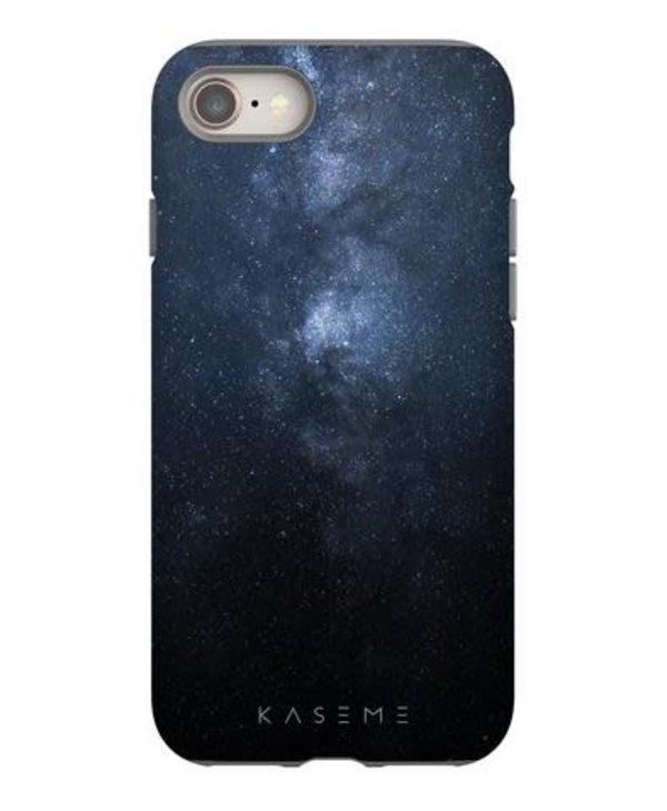 Kaseme - étui cellulaire  iPhone falcon 9