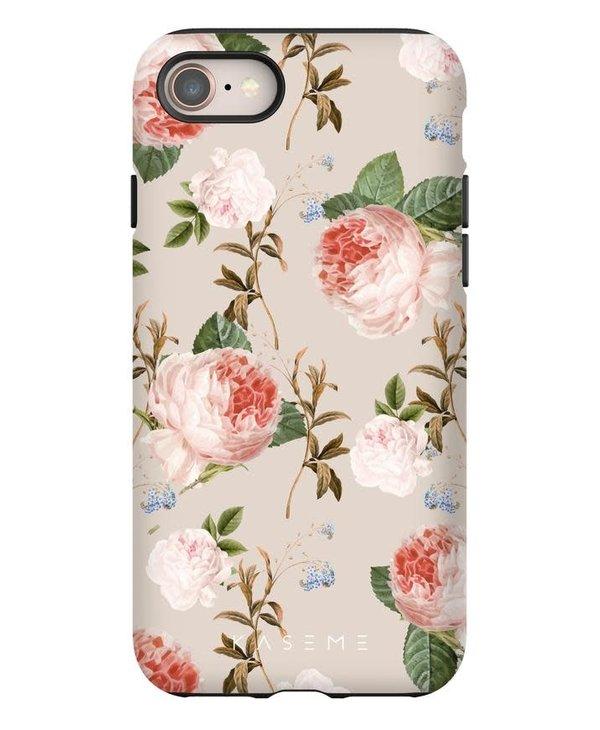 Kaseme - étui cellulaire iPhone colette by maude