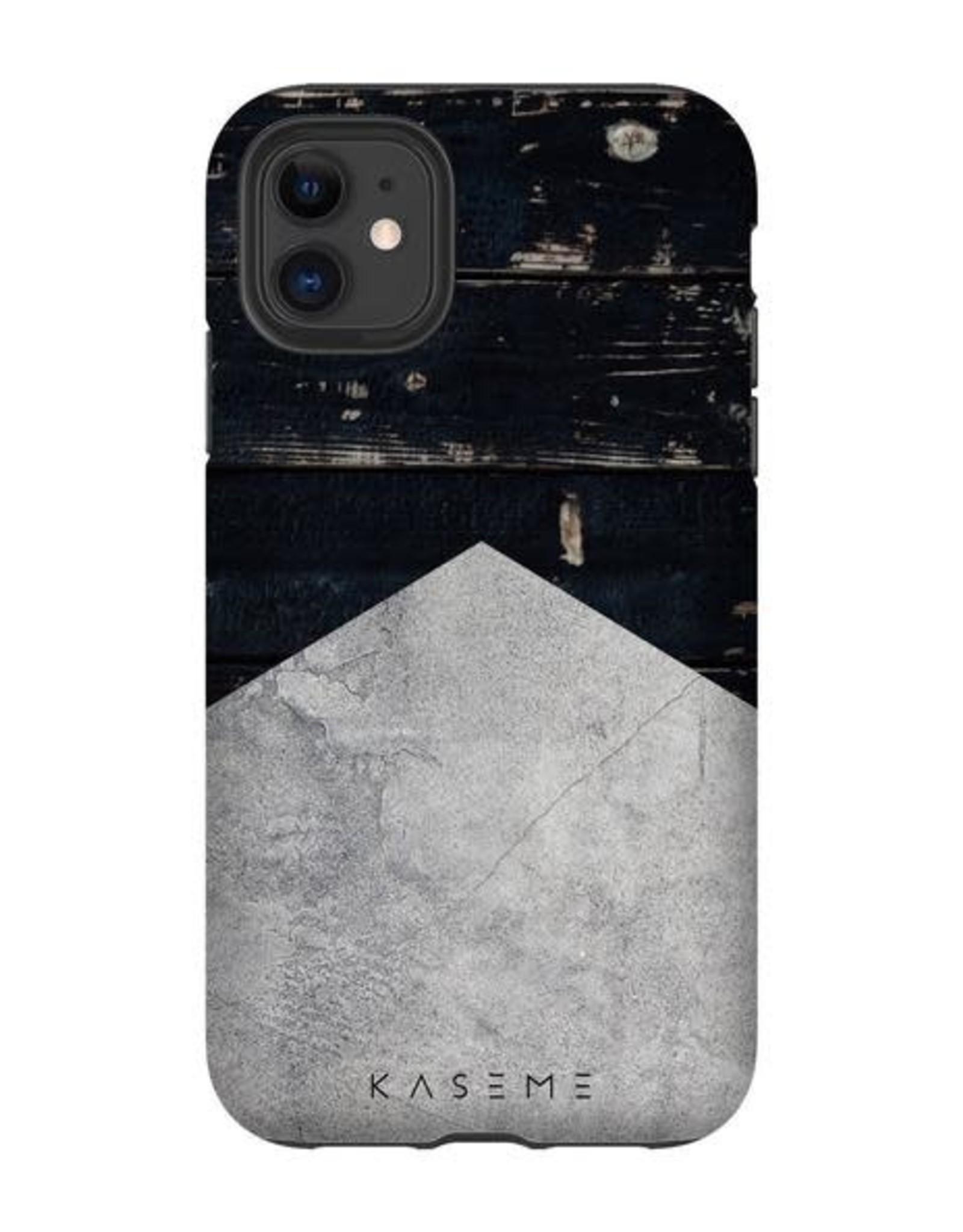 Kaseme Kaseme - Étui cellulaire industrial