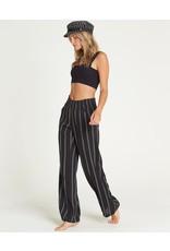 billabong Billabong - pantalon work waves