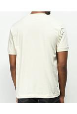 Imperial - T-shirt  homme warrant premium henley