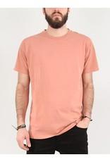 globe Globe - T-shirt  homme breeze green