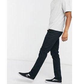 vans Vans - Pantalon homme authentic slim chino black