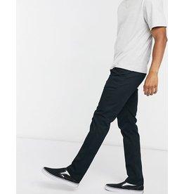 vans Vans - Pantalon homme authentic slim  chino stretch  black