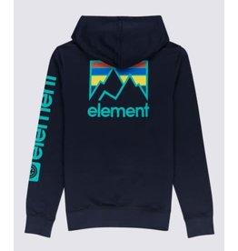 element Element - Ouaté homme joint eclipse navy