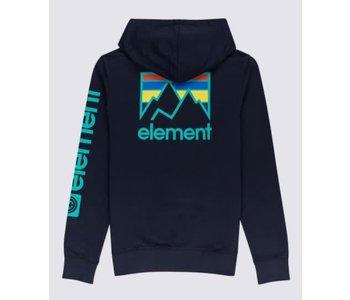 Element - Ouaté homme joint eclipse navy