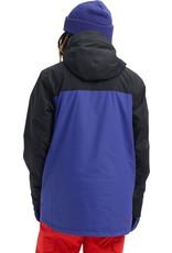 burton Burton - manteau snowboard covert