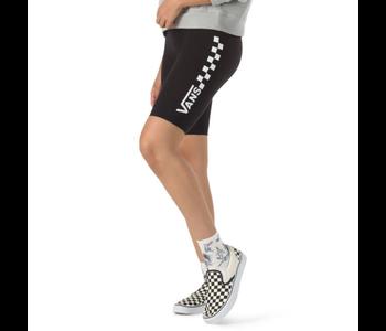 Vans - Legging femme chalkboard black