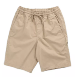 vans Vans - Short toddler range khaki
