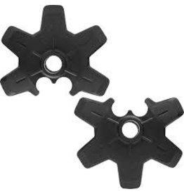 Black Diamond Black Diamond - Compact powder basket