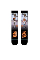 stance Stance - Bas homme sid and billy black