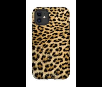 Kaseme - Etui cellulaire IPhone leo
