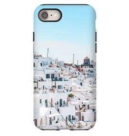 Kaseme Kaseme - étui cellulaire iPhone greece