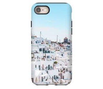 Kaseme - étui cellulaire iPhone greece