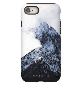 Kaseme Kaseme - étui cellulaire iPhone summit