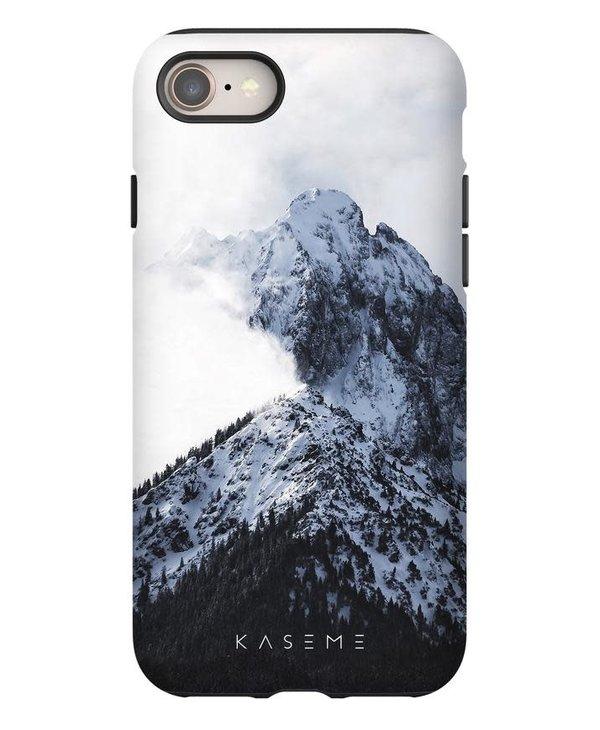 Kaseme - étui cellulaire iPhone summit
