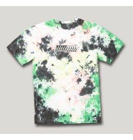 volcom Volcom - T-shirt junior position multi