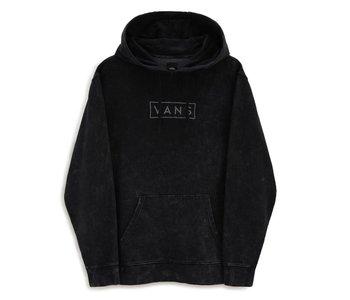 Vans - Ouaté homme easy wash black
