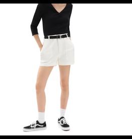 vans Vans - Short femme clark marshmallow
